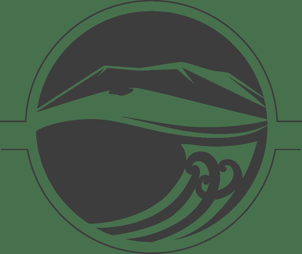 Tuwharetoa logo